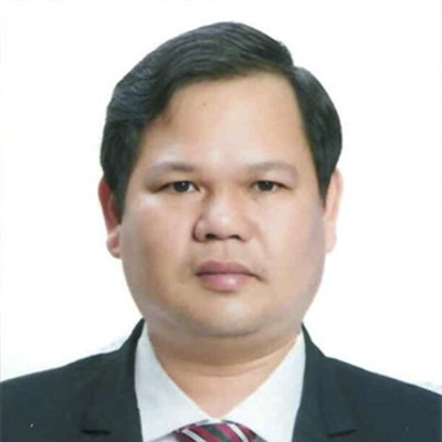 Nguyễn Duy Thanh