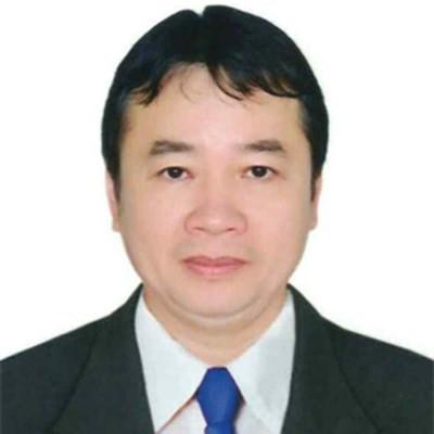 Phạm Nam Tiến