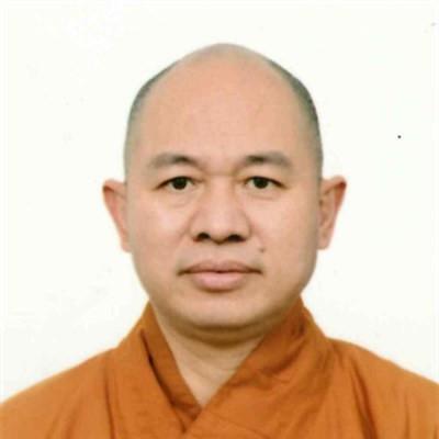 Nguyễn Tiến Thiện
