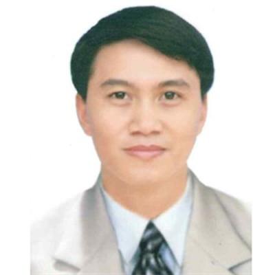 Đỗ Huy Khánh