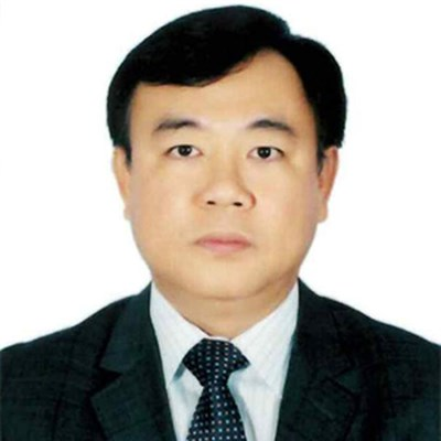 Nguyễn Công Long
