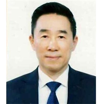 Nguyễn Hải Anh