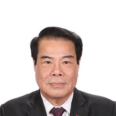 Dương Thanh Bình