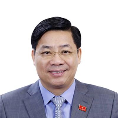 Dương Văn Thái