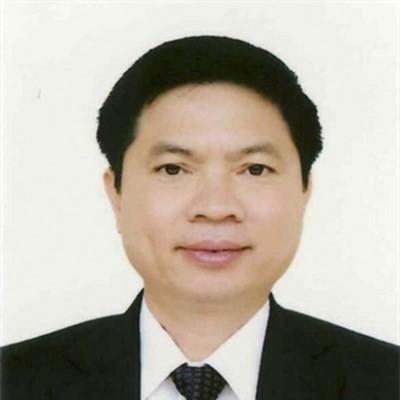 Trương Quốc Huy