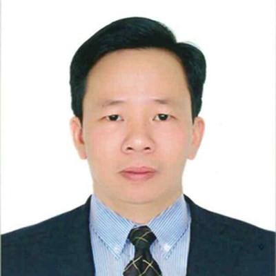 Lê Minh Nam