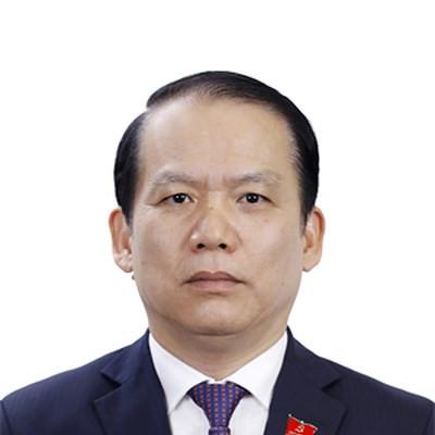 Hoàng Thanh Tùng
