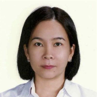 Hà Hồng Hạnh