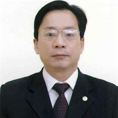 Hoàng Văn Nghiệm