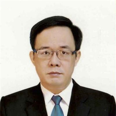 Triệu Quang Huy
