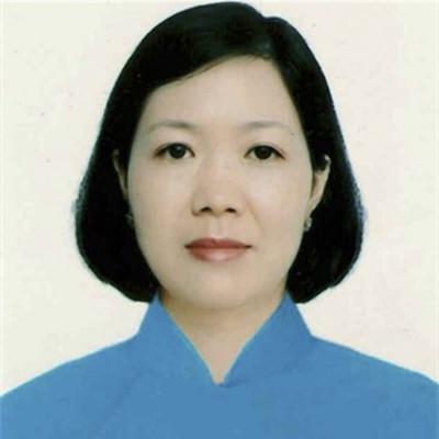 Nguyễn Thị Lan Anh