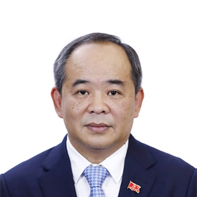 Lê Khánh Hải