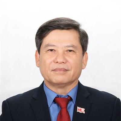Lê Minh Trí