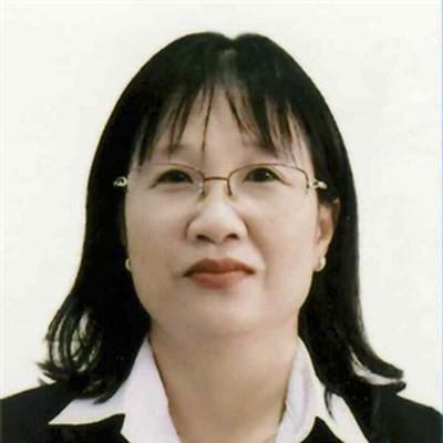 Nguyễn Hoàng Uyên