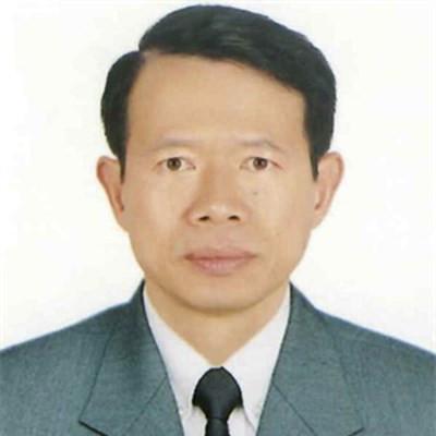 Nguyễn Hải Dũng