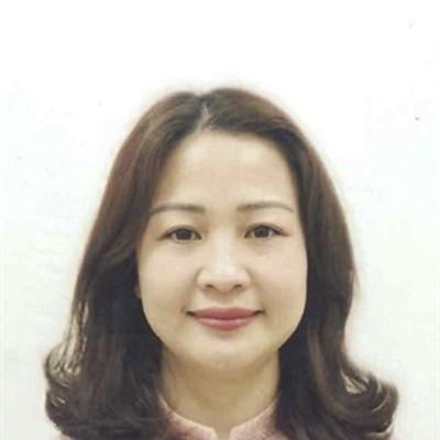 Nguyễn Thị Thúy Ngọc