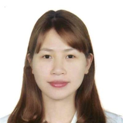 Trần Thị Quỳnh