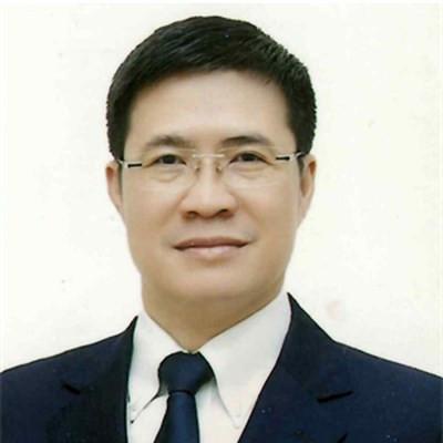 Hoàng Minh Hiếu