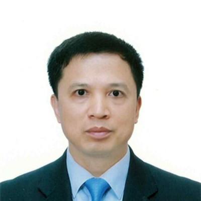 Phạm Phú Bình