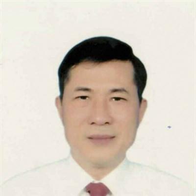 Thái Văn Thành