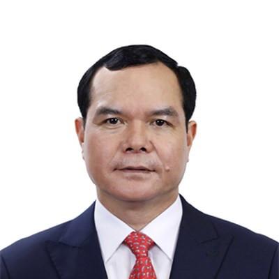 Nguyễn Đình Khang