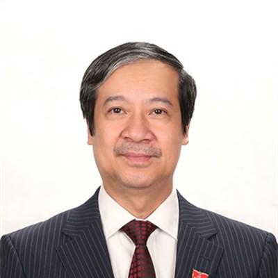 Nguyễn Kim Sơn