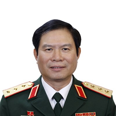 Nguyễn Tân Cương