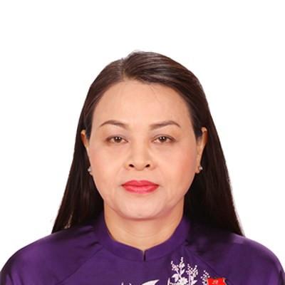 Nguyễn Thị Thu Hà