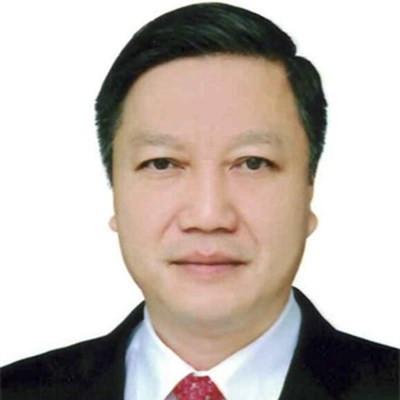 Đinh Việt Dũng