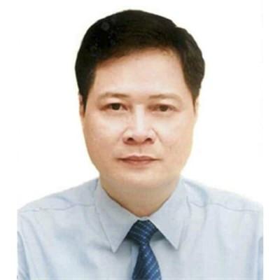 Cầm Hà Chung