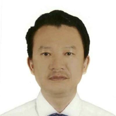 Trần Quang Minh