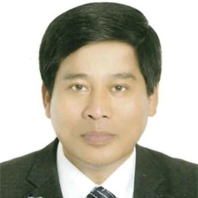 Dương Văn Phước