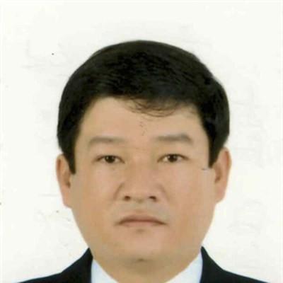 Lương Văn Hùng