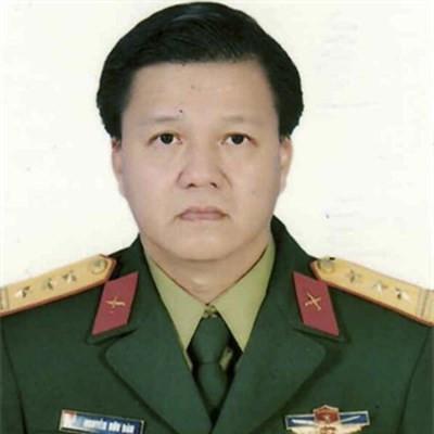 Nguyễn Hữu Đàn