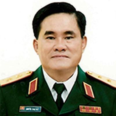 Nguyễn Xuân Dắt