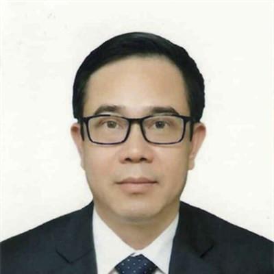 Nguyễn Văn Huy