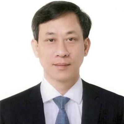 Mai Văn Hải