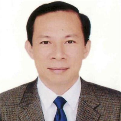 Võ Mạnh Sơn