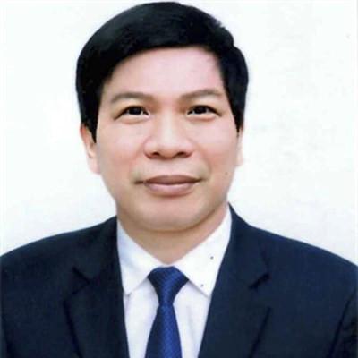 Trần Văn Thức