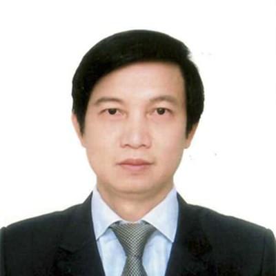 Lê Văn Cường