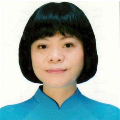 Nguyễn Thanh Cầm