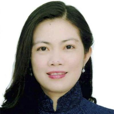 Nguyễn Thị Uyên Trang