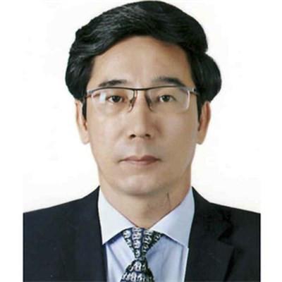 Trần Chí Cường