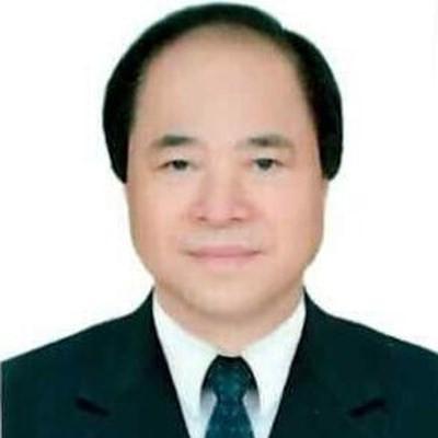 Trương Xuân Cừ