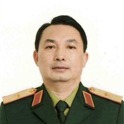 Nguyễn Quốc Duyệt