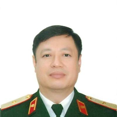 Dương Văn Thăng
