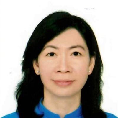 Phan Thị Thanh Phương