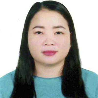Huỳnh Thị Hằng Nga