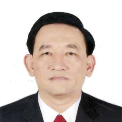 Trần Quốc Tuấn