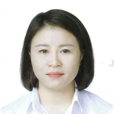 Nguyễn Việt Hà